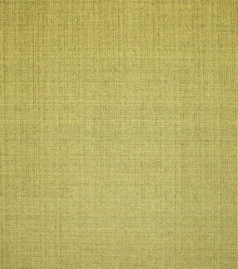 fern upholstery fabric upholstery fabric barrow m7709 5761 fern jo ann