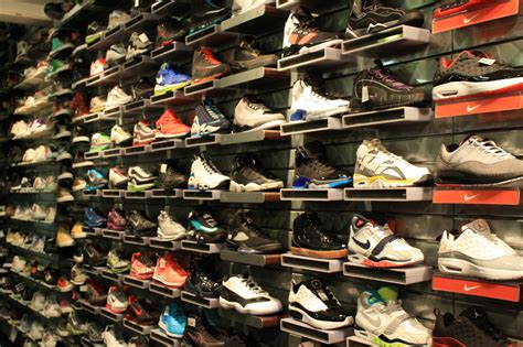 sneaker store sneakers archives the jamaica colosseum mall the jamaica