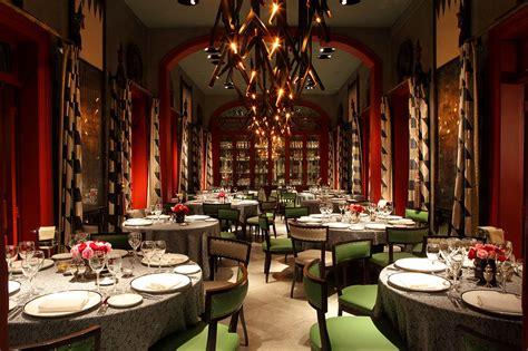 dining images site officiel official website