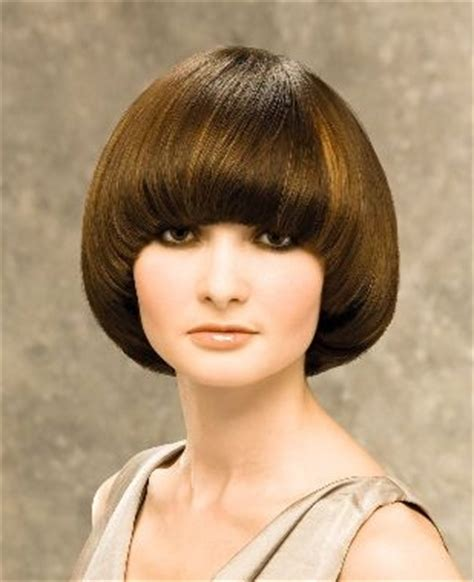 hairstyles for girls ages 5 7 cute hairstyles are for teen age girls cute hairstyles