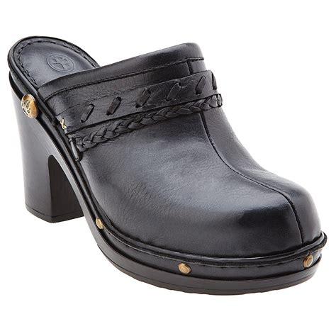 slip resistant casual shoes kmart
