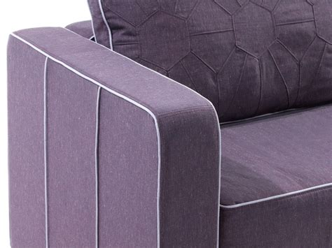 lovesac miami 10 best images about lovesac on pinterest purple
