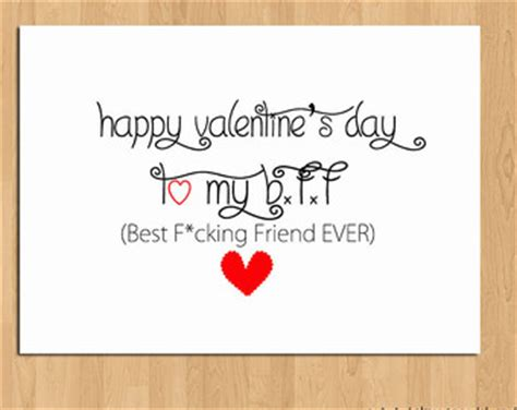 happy valentines day best friend maltleay valentines day cards for best friends