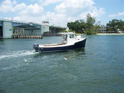 cape island boats for sale 2011 cape island 21 pilot house boats yachts for sale