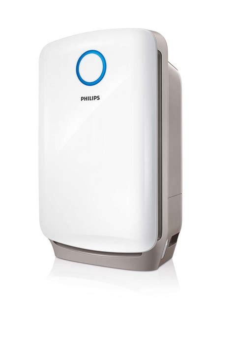 combi air purifier  humidifier ac philips