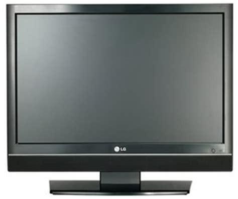 Tv Ls For Sony by Kleinlautes Lcd Tv Der Lg 19 Ls 4 R Lcd Fernseher Vergleich