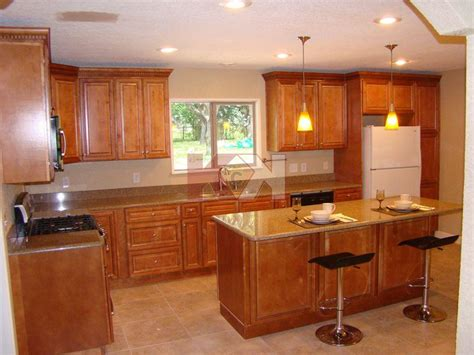 kitchen cabinets kings new yorker kitchen bathroom cabinet gallery