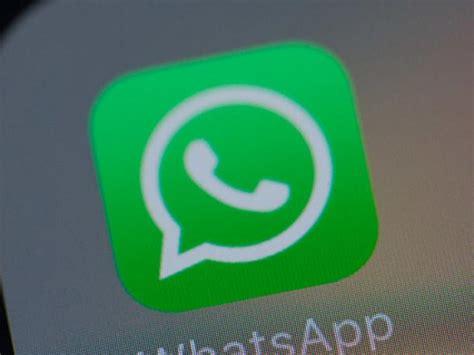 tutorial trucos whatsapp con este truco podr 225 s enviar mensajes de whatsapp sin
