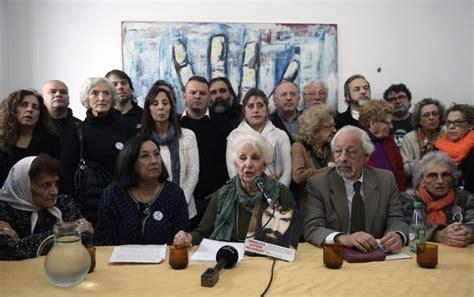 imagenes whatsapp santiago maldonado argentina busca a santiago maldonado