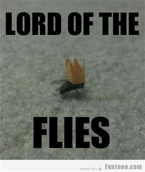 Lord Of The Memes - lord of the flies 171 funny images pictures photos pics videos and jokes