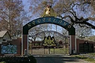 Backyard Amusement Rides by Pics Photos Neverland Ranch The Home Of Michael Jackson