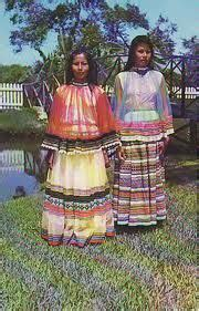 Seminole Patchwork History - seminole patchwork seminole patchwork