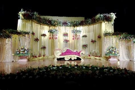 Decoration Pictures by Best Wedding Stage Decoration In Dubai Abudhabi Uae