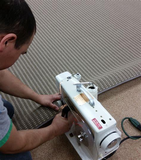 Carpet Mill East Hanover Nj carpet binding nj meze blog