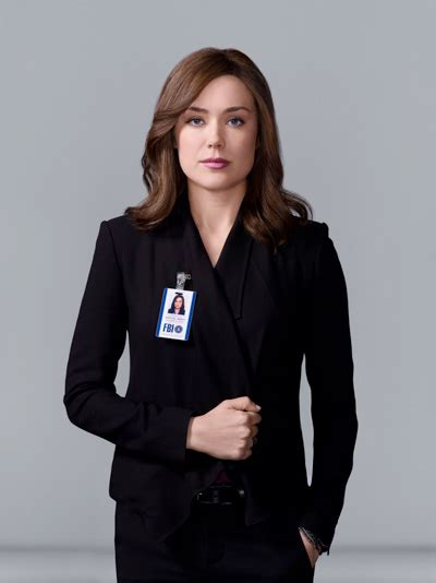 agent keane blacklist actress gal gadot is wonder woman page 5 statue forum