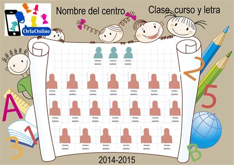 plantillas gratis orlas para guarderias apexwallpaperscom orlaonline plantilla de orla de infantil educaci 243 n feliz
