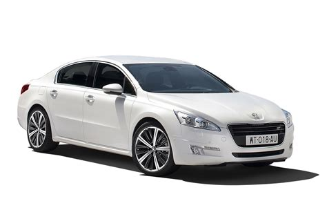 peugeot cars 2011 2011 peugeot 508 review top speed