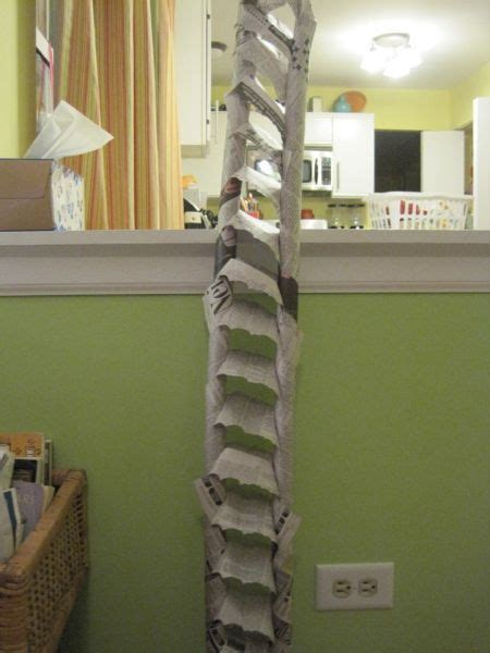 Treppe Tapezieren by The World S Catalog Of Ideas