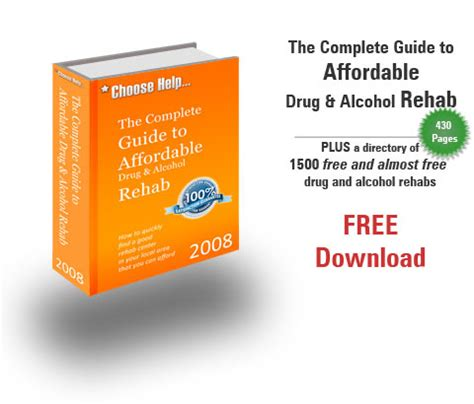 Free Detox Near Me by Free Rehab Guide 1 500 Affordable Addiction