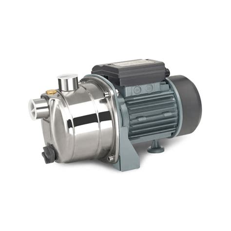 Harga Pompa jual pompa air shimizu sgjs600 pompa semi jetpump