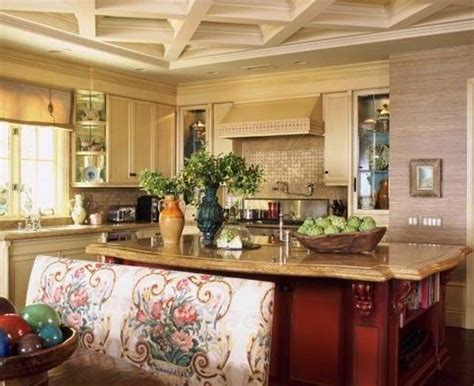 Kitchen Decorating Ideas by Amazing Of Awesome Italian Kitchen Wall Decor On Kitchen 597