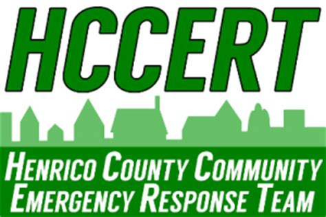Henrico County Property Records Henrico Cert County Of Henrico Virginia