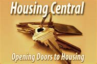 Socialserve Section 8 by Housing Locator Miami Dade County