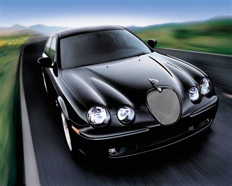 black jaguar car wallpaper jaguar car 2012 wallpaper hd