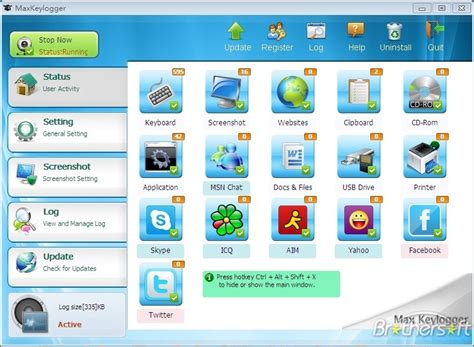 max keylogger 3 5 8 full version serial key max keylogger 3 5 8 full version serial key andredwi09