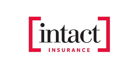 Intact House Insurance 28 Images Intact Insurance Formerly Axa Pacific Insurance