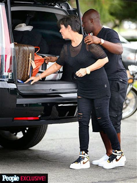 bbm 16 year boyfriend welcome to cypriano s kris jenner seen with new
