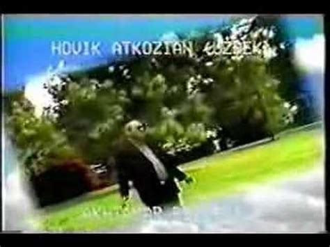 Uzbek Mayrik Youtube | uzbek mayrik youtube