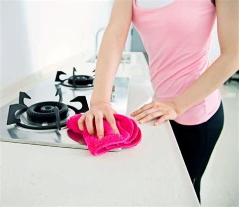pulire piano cottura acciaio pulire piano cottura acciaio top inox crema protettiva