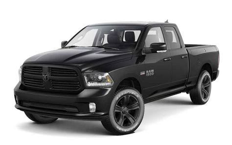 how to ram model ram 1500 2017 news and updates 2017 2018 best car reviews