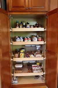 pull out pantry shelves kitchen ideas pull