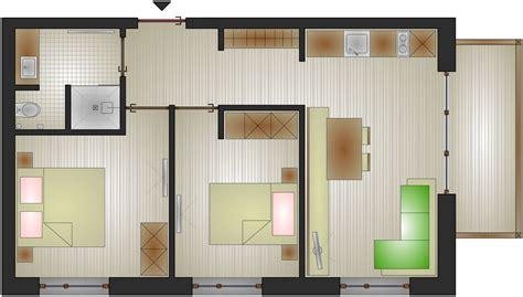 dolomiti appartamenti appartamento dolomiti apartment schlern
