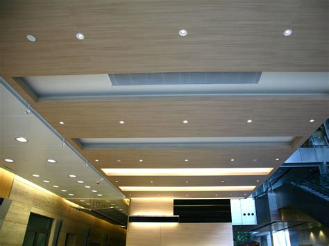 designer led ceiling lights india led downlights led lighting india led manufacturers