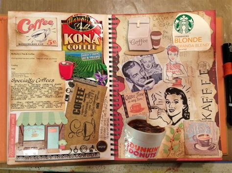 themes in the book drown 175 best art smash stash glue books images on pinterest