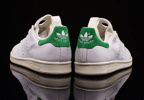 Adidas Stansmith New Termurah 01 adidas originals blue stan smith update sneakernews