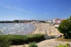 hotels g 238 tes et chambres d h 244 tes 224 proximit 233 de la plage pontaillac royan