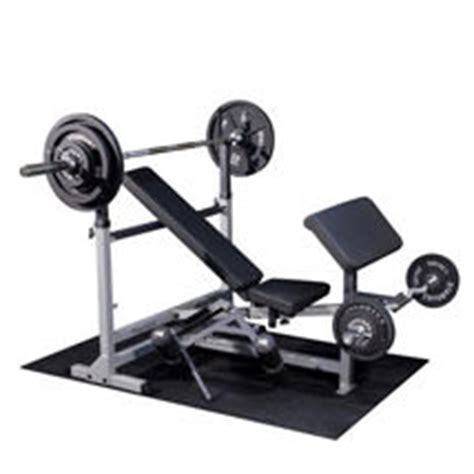 bench press own body weight weight bench weights benches olympic standard bench press