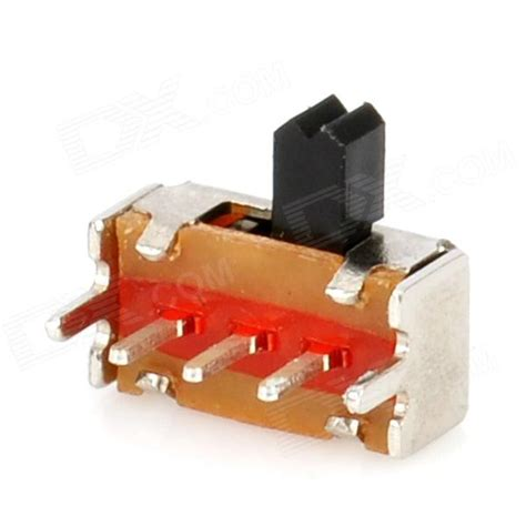 diy led capacitor 18 in 1 resistor capacitor transistor set for diy led circuit worldwide free
