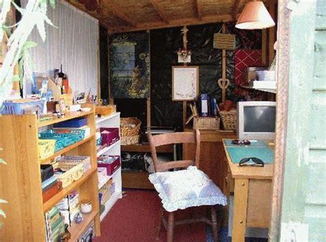craft sheds 102 best images about craft rooms sheds on pinterest