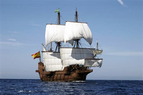 1513 best images about sea historic ship sails florida coast for viva florida 500
