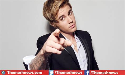 world famous singer top 10 most famous hollywood singer in 2017