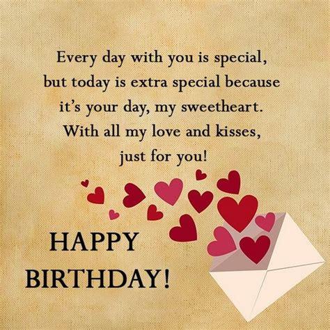 happy birthday images for a boyfriend happy birthday wishes for boyfriend boyfriend birthday