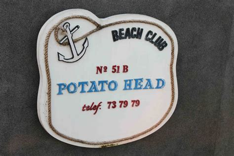 potato head beach club babymac