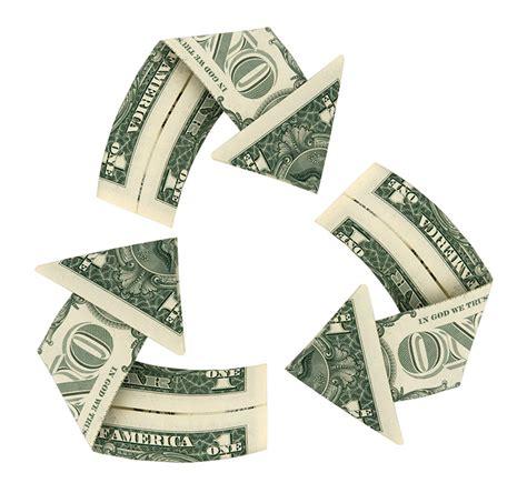 antiriciclaggio banche antiriciclaggio l innovativo software di controllo delle