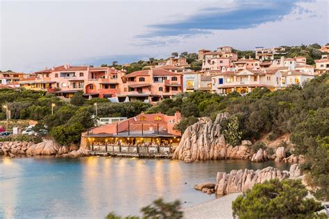 porto cervo porto cervo sardinia properties for sale or rent