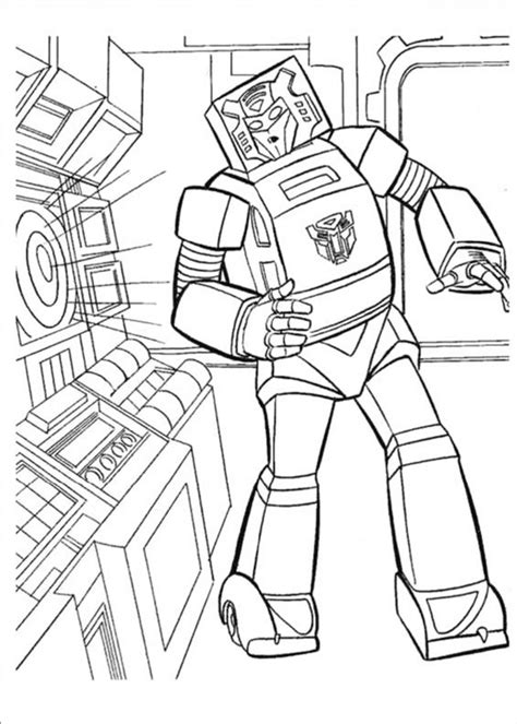 download transformer coloring pages print download inviting kids to do the transformers